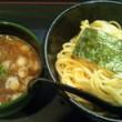 つけめん&らーめん 東京Mods ~トウキョウモッズ~ 『つけ麺』