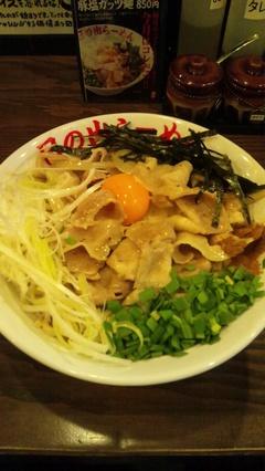 豚塩ガッツ麺-thumb-240xauto-3339