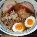 麺巧 潮 ushio