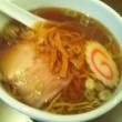 中華キッチンTaka『ラーメン』