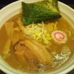 麺屋 TAKU