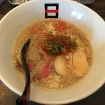 麺処 hachi