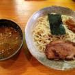 つけ麺@土竜