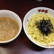 しおつけ麺@町田家