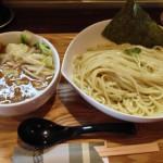 麺屋 冽 -RETSU-