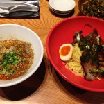 ラー麺ずんどう屋 東京新宿店