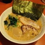 麺屋 道成