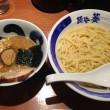 つけ麺@葵