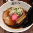 TOKYO醤油ラーメン