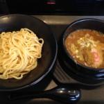 ゴル麺 2号店