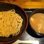 麺屋 中川會