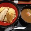 つけ麺@心