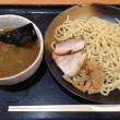 海猫つけ麺