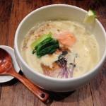 noodle kitchen ミライゑ