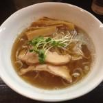 づゅる麺 池田