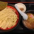 つけ麺並@山岸一雄製麺所