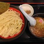 山岸一雄製麺所 モラージュ菖蒲店