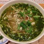 KHANHのベトナムキッチンGINZA999・Chiem